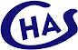 Leedale are CHAS accredited Contractors