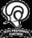 ram-logo2-46x55