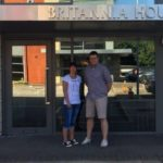 Leedale New Head Office in Alfreton