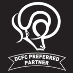 Leedale are Derby County Football Club preferred partners and sponsor.
