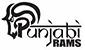 punjabi-rams-logo-3