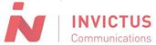 invictus-logo