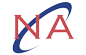 nebula-logo-1