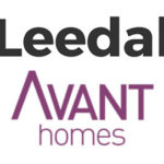Leedale & Avant Homes