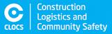 cloc-logo