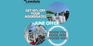 June Offer